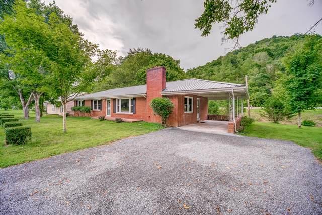 526 S Murray St, Gainesboro, TN 38562 (MLS #RTC2173110) :: Village Real Estate