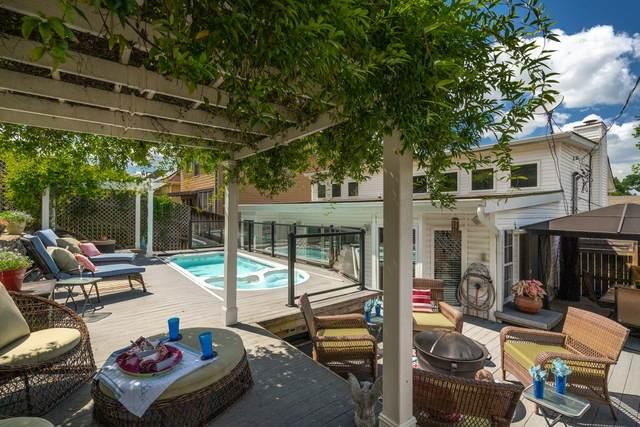 1612B Boscobel St, Nashville, TN 37206 (MLS #RTC2173173) :: Armstrong Real Estate
