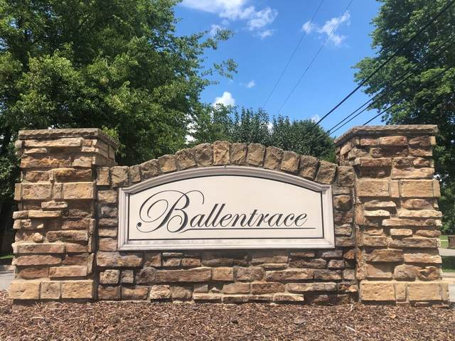 1218 Ballentrace Blvd, Lebanon, TN 37087 (MLS #RTC2173407) :: The Group Campbell