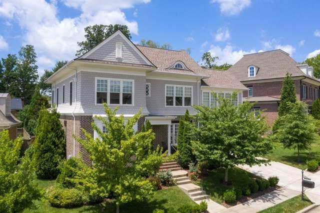 1312 Duncanwood Ct, Nashville, TN 37204 (MLS #RTC2173437) :: Armstrong Real Estate