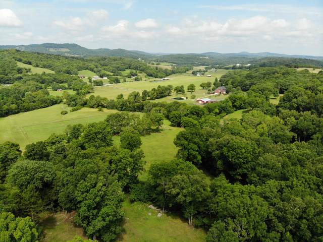 947 Patton Hollow Rd, Watertown, TN 37184 (MLS #RTC2173560) :: RE/MAX Homes And Estates