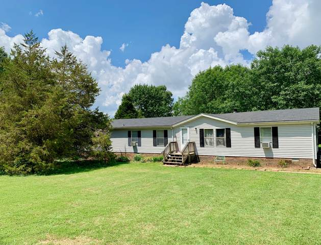 5636 Price Rd, Orlinda, TN 37141 (MLS #RTC2173595) :: The Helton Real Estate Group