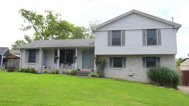 594 Moss Landing Dr, Antioch, TN 37013 (MLS #RTC2173712) :: Village Real Estate