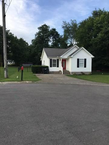 109 Saul Dr N, Portland, TN 37148 (MLS #RTC2173760) :: Village Real Estate