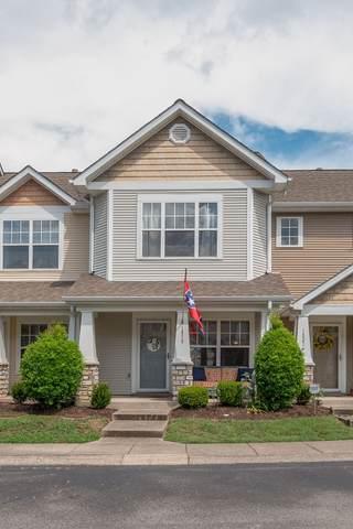 1819 Lincoya Bay Dr, Nashville, TN 37214 (MLS #RTC2173820) :: Nelle Anderson & Associates
