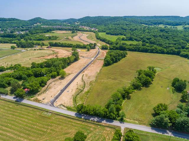 0 Tulloss Rd, Franklin, TN 37067 (MLS #RTC2173987) :: Stormberg Real Estate Group