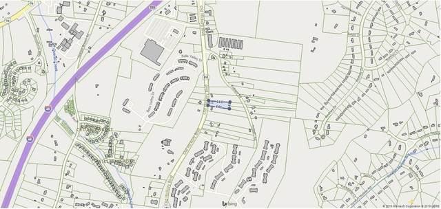 568 Old Hickory Blvd, Nashville, TN 37209 (MLS #RTC2174045) :: The Kelton Group