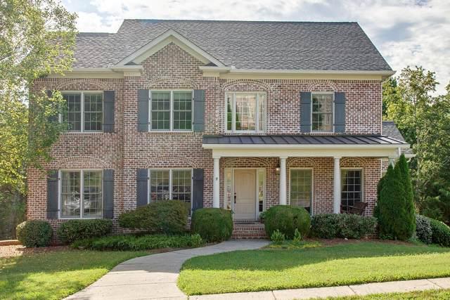 804 Aldwych Circle, Franklin, TN 37069 (MLS #RTC2174047) :: Village Real Estate