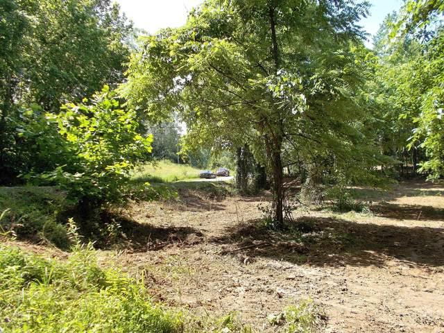 0 Big Barton's Creek Rd, Dickson, TN 37055 (MLS #RTC2174265) :: Village Real Estate