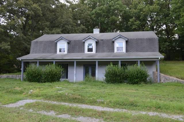 401 South Rd, Cottontown, TN 37048 (MLS #RTC2174315) :: Village Real Estate