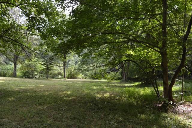 407 South Rd, Cottontown, TN 37048 (MLS #RTC2174329) :: Village Real Estate