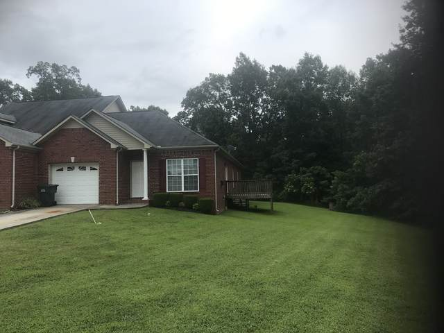 218 Johnstone Dr, Dickson, TN 37055 (MLS #RTC2174429) :: Cory Real Estate Services
