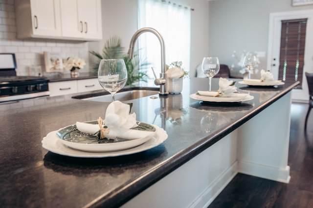 2423 Elliott Ave, Nashville, TN 37204 (MLS #RTC2174459) :: Village Real Estate