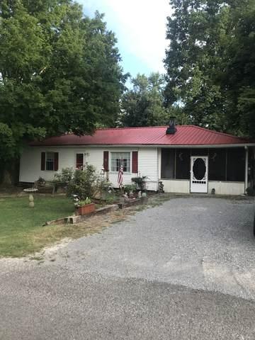 3 Benson Dr, Fayetteville, TN 37334 (MLS #RTC2174478) :: Oak Street Group