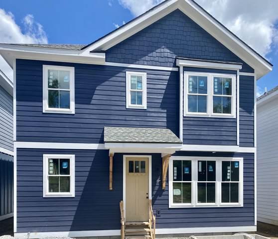 2120 Herman St #1, Nashville, TN 37208 (MLS #RTC2174543) :: RE/MAX Homes And Estates