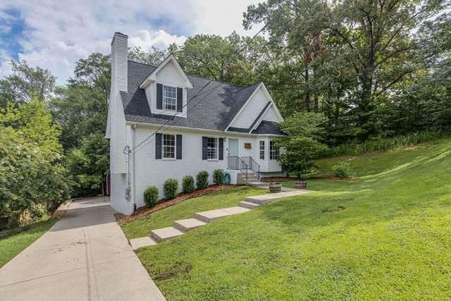 1175 Fitzpatrick Rd, Nashville, TN 37214 (MLS #RTC2174598) :: Village Real Estate