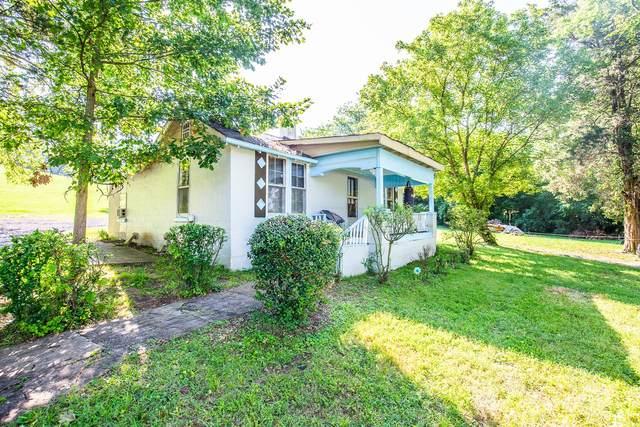 931 41 Hwy Tn, Goodlettsville, TN 37072 (MLS #RTC2174602) :: Village Real Estate