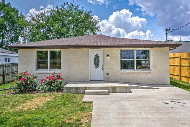 104 Mckinley St, Madison, TN 37115 (MLS #RTC2174630) :: Cory Real Estate Services