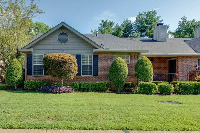 318 Autumn Chase Dr, Nashville, TN 37214 (MLS #RTC2174642) :: Village Real Estate
