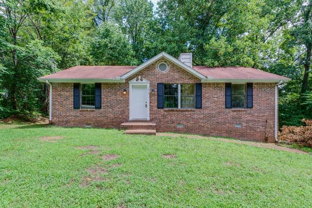 1815 Winding Way Dr, White House, TN 37188 (MLS #RTC2174772) :: Village Real Estate