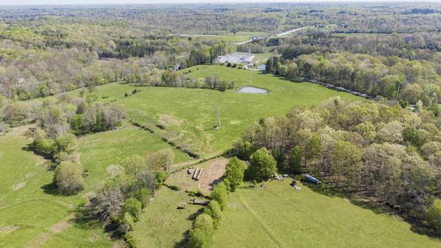 0 Fairview Blvd., Fairview, TN 37062 (MLS #RTC2174787) :: Benchmark Realty