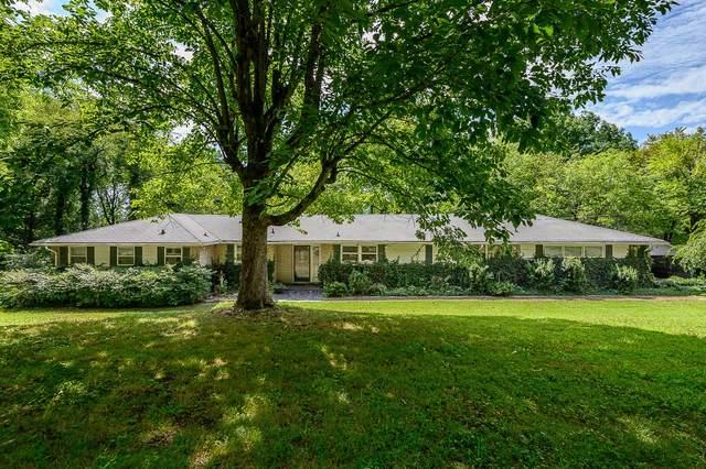 4620 Benton Smith Rd, Nashville, TN 37215 (MLS #RTC2174808) :: Armstrong Real Estate