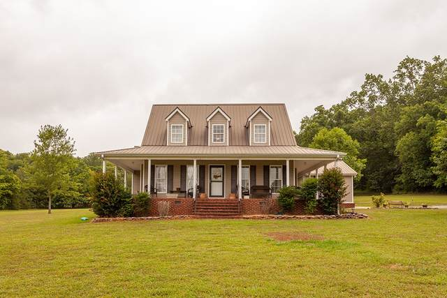 507 Boonshill Rd W, Fayetteville, TN 37334 (MLS #RTC2174897) :: Nashville on the Move