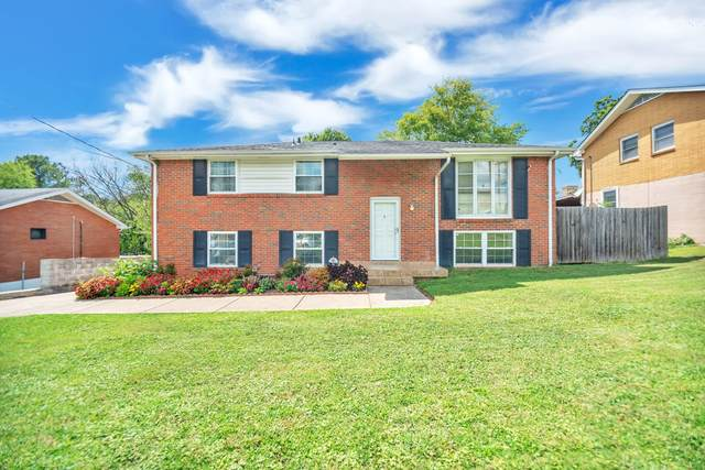 4803 Shirmar Dr, Nashville, TN 37211 (MLS #RTC2174932) :: Village Real Estate