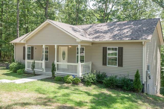 531 Skyview Dr, Ashland City, TN 37015 (MLS #RTC2174942) :: Village Real Estate