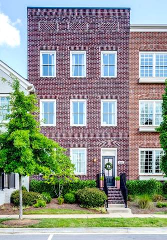 2027 Rural Plains Cir, Franklin, TN 37064 (MLS #RTC2174999) :: Berkshire Hathaway HomeServices Woodmont Realty