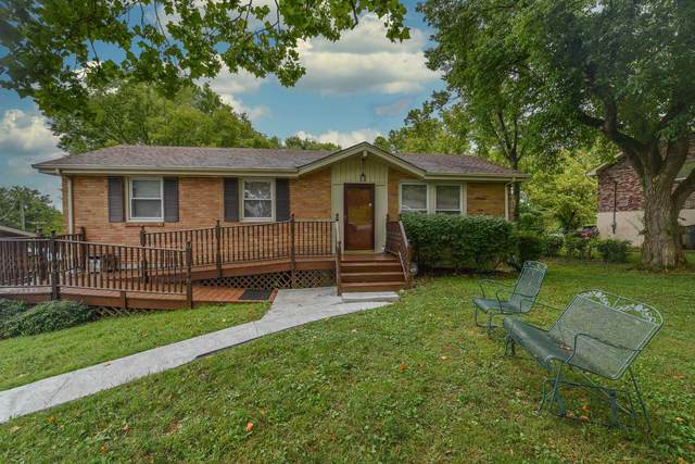 428 Mercomatic Dr, Nashville, TN 37209 (MLS #RTC2175008) :: Team Wilson Real Estate Partners