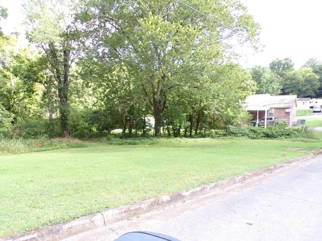 639 W Woodring St W, Pulaski, TN 38478 (MLS #RTC2175219) :: Five Doors Network