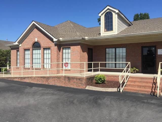 699 President Pl, Smyrna, TN 37167 (MLS #RTC2175228) :: Village Real Estate