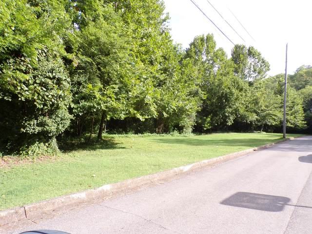 0 Valley View Dr W, Pulaski, TN 38478 (MLS #RTC2175243) :: The Group Campbell