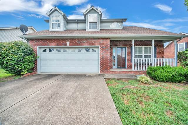 6960 Somerset Farms Cir, Nashville, TN 37221 (MLS #RTC2175251) :: The Milam Group at Fridrich & Clark Realty