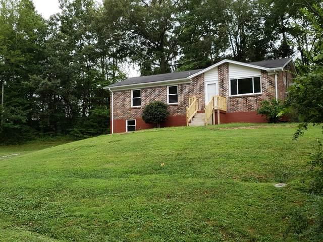 1042 Gordon Cir, Burns, TN 37029 (MLS #RTC2175376) :: John Jones Real Estate LLC