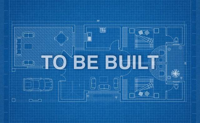 312 Griffin Lane, Gallatin, TN 37066 (MLS #RTC2175467) :: RE/MAX Homes And Estates