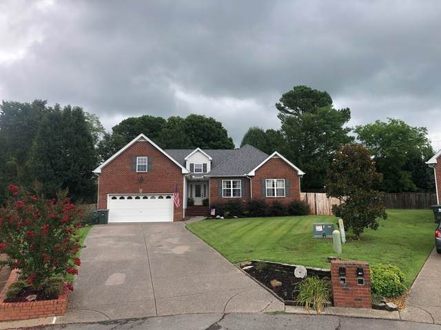 108 Copperfield Ct, White House, TN 37188 (MLS #RTC2175556) :: Village Real Estate