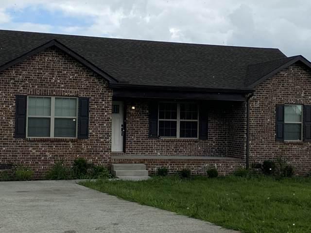 150B T G T Rd, Portland, TN 37148 (MLS #RTC2175638) :: Village Real Estate