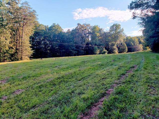 0 Fairview, Mc Minnville, TN 37110 (MLS #RTC2175741) :: RE/MAX Homes And Estates