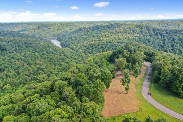 0 Hunters Landing, Smithville, TN 37166 (MLS #RTC2175827) :: The Group Campbell