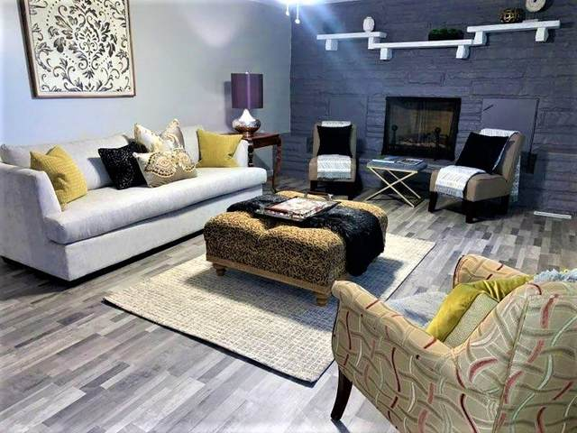 212 Virgie Brown Ln, Baxter, TN 38544 (MLS #RTC2175907) :: Village Real Estate