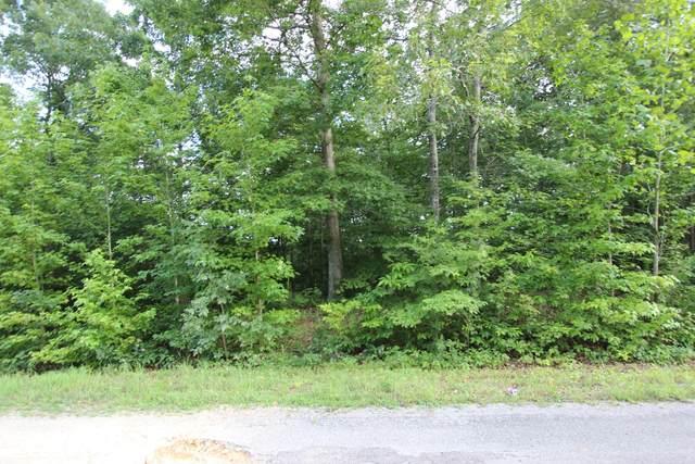 9 Autumn Trail, Dover, TN 37058 (MLS #RTC2175920) :: Nelle Anderson & Associates