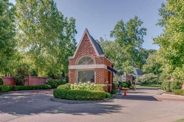 24 Northumberland, Nashville, TN 37215 (MLS #RTC2175921) :: Berkshire Hathaway HomeServices Woodmont Realty