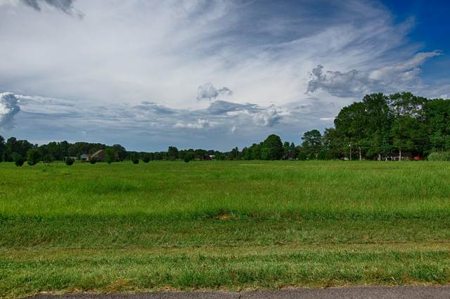 0 Ardmore Ridge Road, Ardmore, TN 38449 (MLS #RTC2176000) :: Village Real Estate