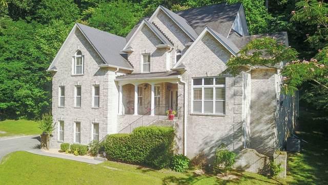 212 Aparna Ct, Whites Creek, TN 37189 (MLS #RTC2176048) :: Village Real Estate