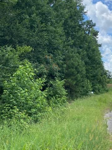 0 Swift Ln., Scotts Hill, TN 38374 (MLS #RTC2176075) :: The Milam Group at Fridrich & Clark Realty