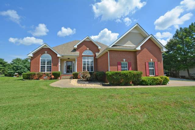 4362 Monticello Trce, Adams, TN 37010 (MLS #RTC2176086) :: Village Real Estate
