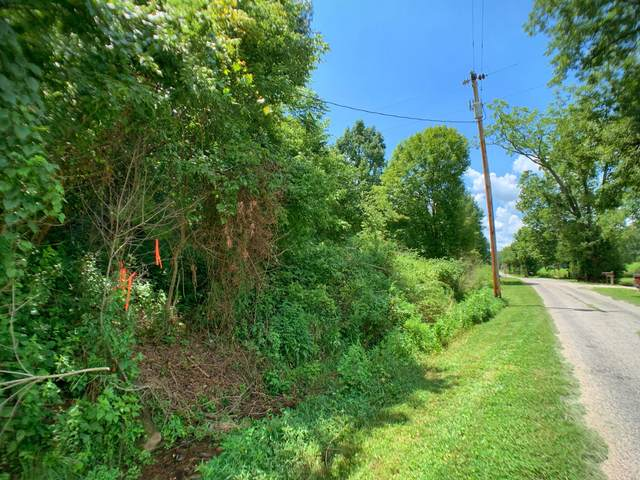 0 Ella West Circle, Lynnville, TN 38472 (MLS #RTC2176089) :: Maples Realty and Auction Co.