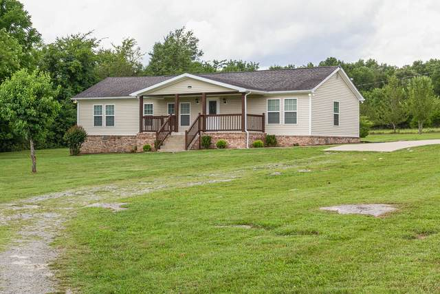 1414 Mays Chapel Rd, Mount Juliet, TN 37122 (MLS #RTC2176090) :: Nashville Home Guru